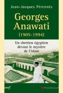 jj-anawati