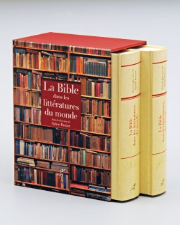 bible-litteratures