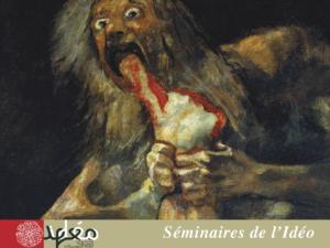 seminar-eric
