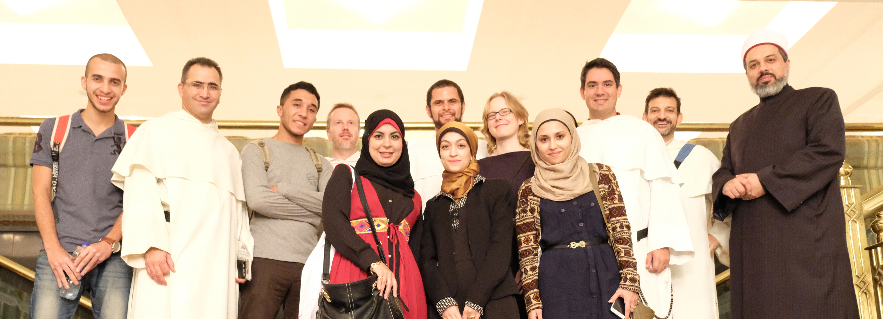 http://www.ideo-cairo.org/wp-content/uploads/2016/12/Dialogue.png
